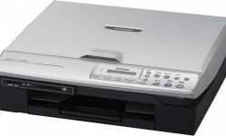 Brother DCP-115C Driver Printer (Windows, Mac and Linux)