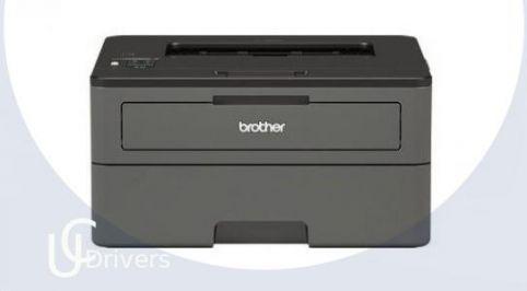 Brother HL-L2375dw Driver Printer Download