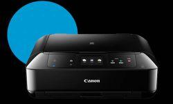 Canon E204 Printer Driver Full Software (windows)