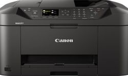 Canon MAXIFY MB2050 XPS Printer Drivers Ver.5.80