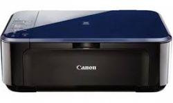 Canon Pixma E510 Driver Printer For Windows