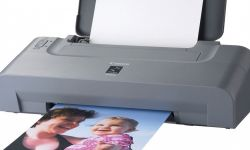 Canon Pixma IP1300 Printer Driver