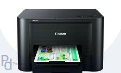 Canon Pixma MAXIFY iB4120 Driver Printer Download