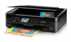 Download Driver Epson XP-400 Series Windows and Mac