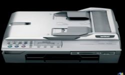 Download Driver Printer Brother DCP-120C