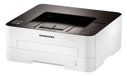 Download Driver Printer Samsung Xpress SL-M2826 For Mac