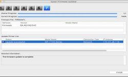 Download Epson Software Updater v4.4.10