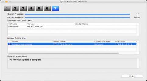 Download Epson Software Updater v4.4.10