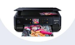 Download Epson XP-610 Full Driver Printer Software