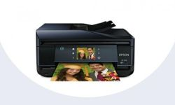 Download Epson XP-810 Driver Printer Software
