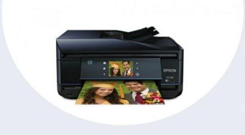 Download Epson XP-810 Driver Printer Software