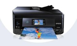 Download Epson XP-830 Full Driver Printer