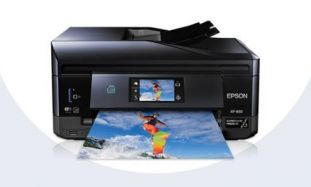 Download Epson XP-830 Full Driver Printer