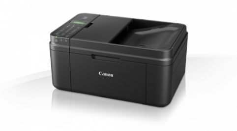 Driver Canon Pixma MX495 For Windows and Mac OS