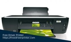 Driver Lexmark Intuition S505 For Windows and Mac