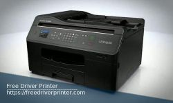 Driver Lexmark OfficeEdge Pro4000 For Mac and Windows