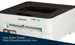 Driver Printer Samsung SL M2825 Download