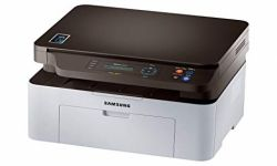 Driver Samsung Xpress M2070 For Windows and Mac OS