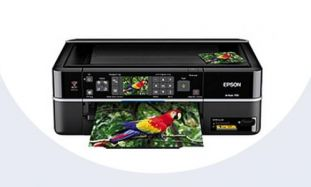 Epson Artisan 700 Full Driver Printer Software Download