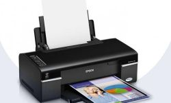 Epson WorkForce 40 Driver Printer Download