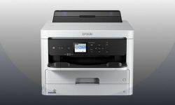 Epson WorkForce Pro WF-C5290 Driver Printer Download