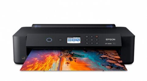 Epson XP 15000 Printer Driver Download