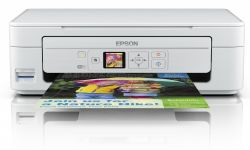 Epson XP-345 Driver Windows and Mac