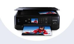 Epson XP-620 Full Driver Printer Software Download