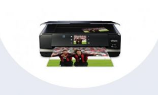 Epson XP-950 Driver Printer Software Download