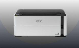 Free Download Epson WorkForce ST-M1000 Driver Printer
