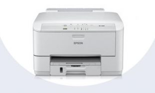 Free Driver Epson WorkForce Pro WP-4090 Download