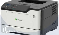 Lexmark B2338dw Drivers Printer Downloads