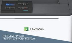 Lexmark C2325 Driver For Mac