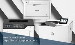 Lexmark Combined Print Scan Fax Driver For Mac