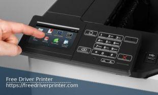 Lexmark CS820 Printer Drivers Downloads