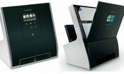 Lexmark Genesis S816 Driver Printer