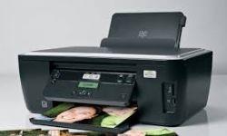 Lexmark Impact S305 Driver Printer