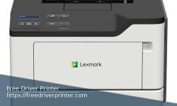 Lexmark M1242 Drivers Printer Downloads