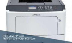 Lexmark M3150 Drivers Downloads