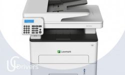 Lexmark MB2236adw Drivers Printer Downloads