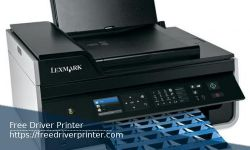 Lexmark S515 Driver Download For Windows and Mac