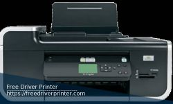 Lexmark X4950 Driver Printer For Windows and Mac