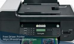 Lexmark X5650 Driver Printer Download Windows and Mac