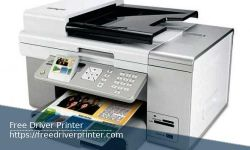 Lexmark X9575 Driver Windows Download