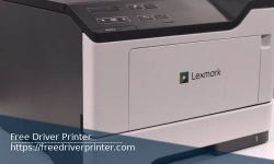 Printer Lexmark B2338 Driver Download Windows