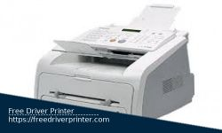 Samsung SF-565 Driver Printer