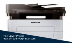 Samsung Xpress M2671 Driver Printer Download