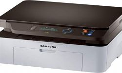 Samsung Xpress SL M2070 Driver For Windows