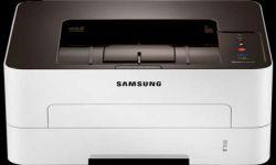 Samsung Xpress SL-M2826 Printer Driver For Windows