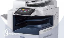 Xerox AltaLink C8030 Printer Drivers Download